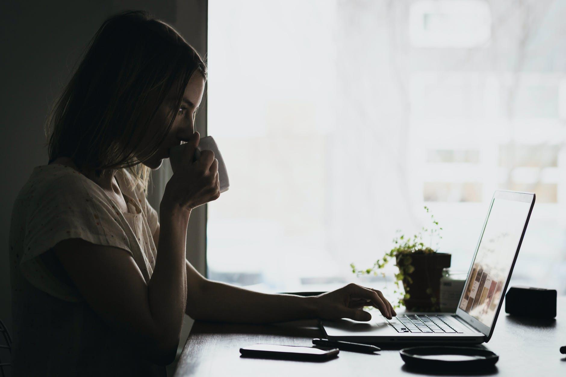 Droit du travail intérim : les informations pertinentes à connaître