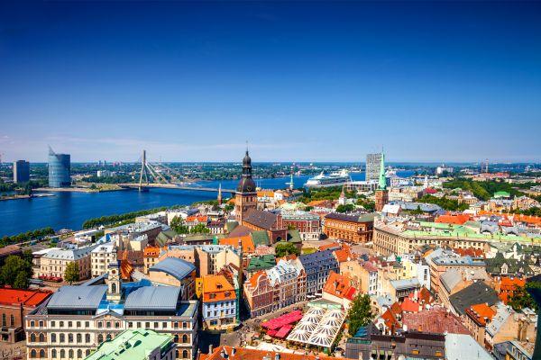 Créer et implanter son entreprise en Europe: pourquoi choisir la Lettonie?