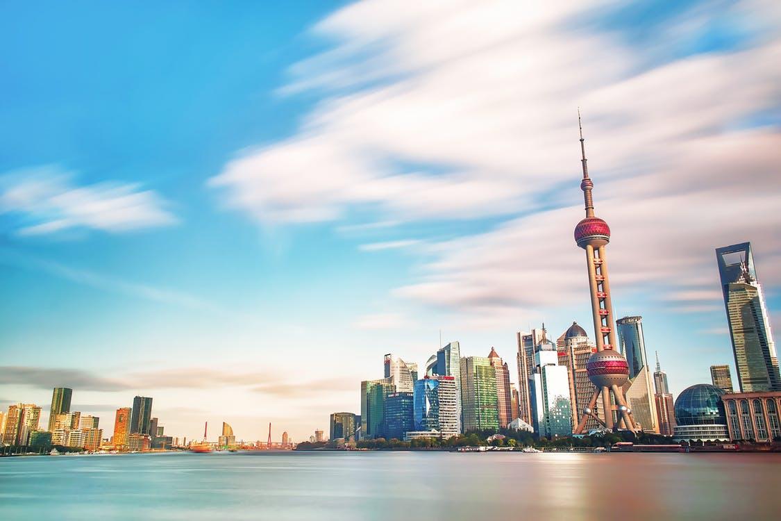 Créer une société à Hong Kong pour accéder au marché chinois