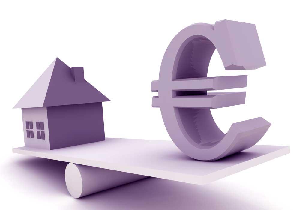 Le crédit immobilier sans apport personnel: comment l'obtenir?